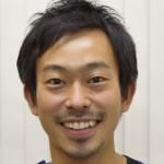 スタッフ1 駒沢test