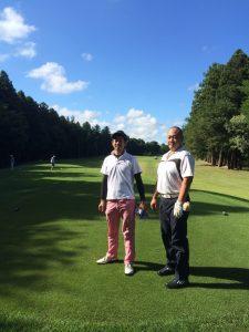 Qゴルフ2